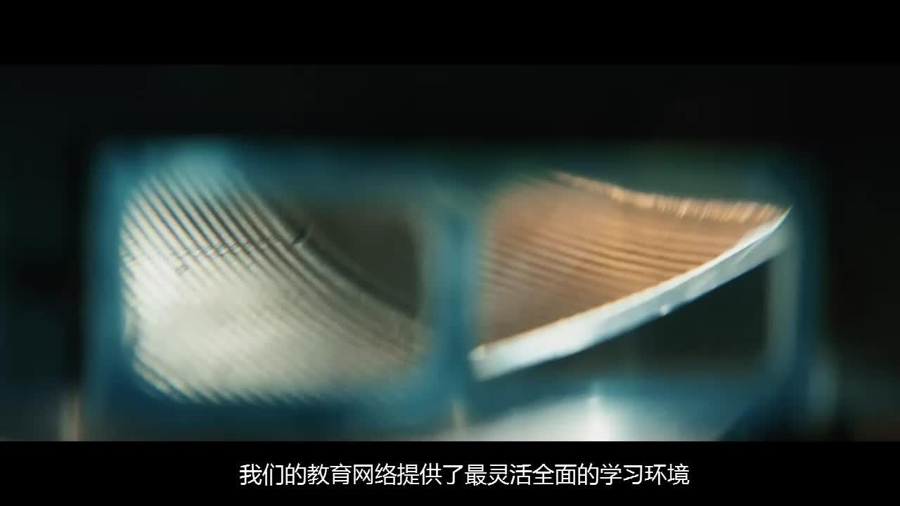 Mastercam中文介绍