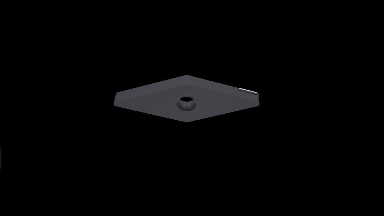 阿格顿Neo激光加工机宣传片