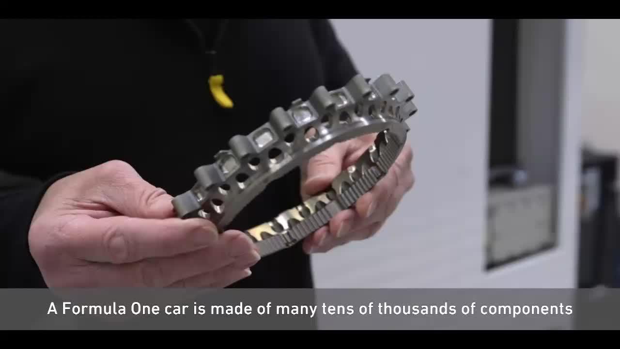法国雷诺汽车应用案例视频